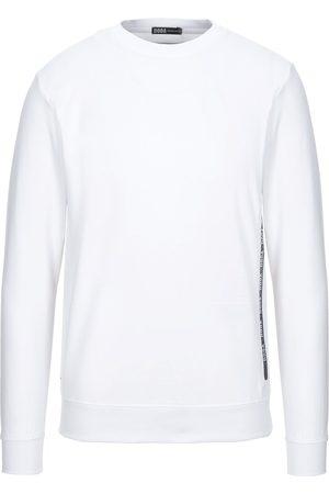 DOOA Men Sweatshirts - Sweatshirts