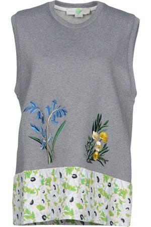 Stella McCartney Women Sweatshirts - Sweatshirts