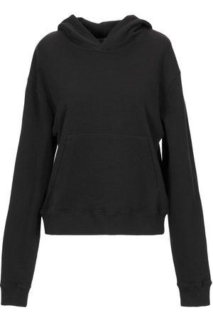 Saint Laurent Women Sweatshirts - Sweatshirts