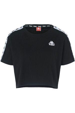 Kappa T-shirts