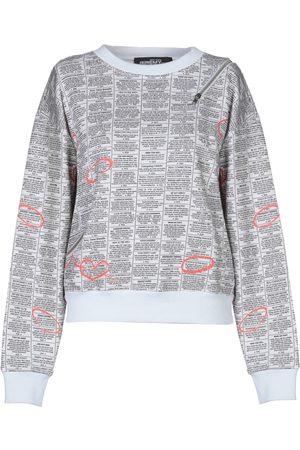 JEREMY SCOTT Sweatshirts