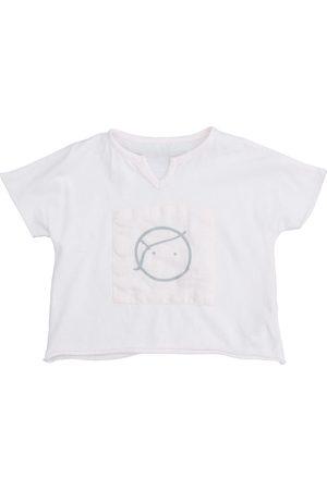 FRUGOO T-shirts