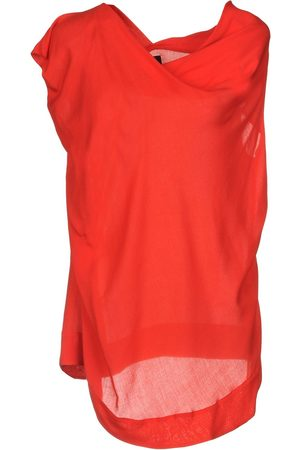 Vivienne Westwood Anglomania Tops