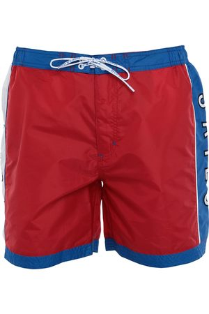 North Sails Swim trunks
