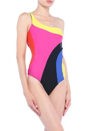 AMEN One-piece swimsuits