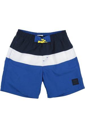 HUGO BOSS Swim trunks