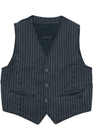 At.p.Co Vests