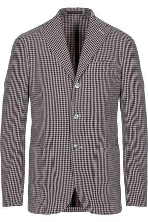 THE GIGI Men Jackets - Suit jackets