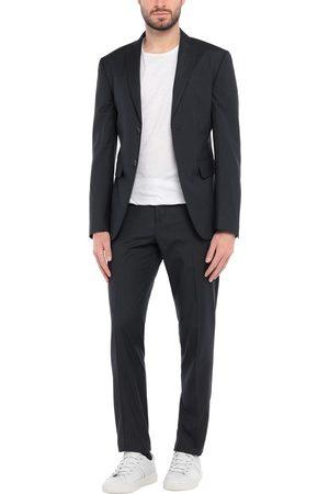 Trussardi Jeans Men Suits - Suits