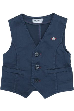 Byblos Vests
