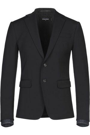 DSQUARED2 Men Denim Jackets - Suit jackets
