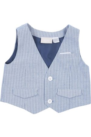 chicco Vests
