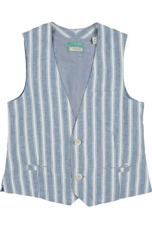 Scotch&Soda Vests