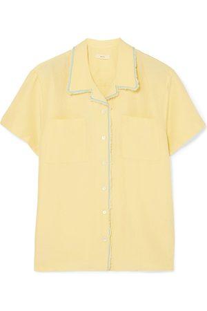 MATIN Shirts