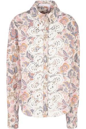 See by Chloé Shirts