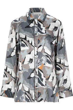 Fabiana Filippi Shirts