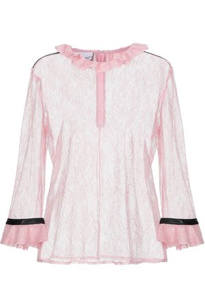 PINKO UNIQUENESS Blouses