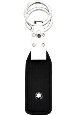 Mont Blanc Key rings