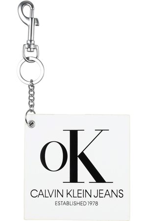 Calvin Klein Key rings