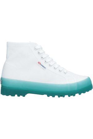 Superga Women Sneakers - Sneakers