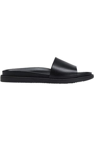 8 by YOOX Men Sandals - Sandals