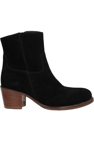EL CAMPERO Ankle boots