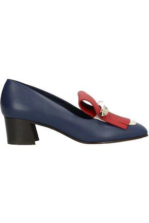 VALENTINO GARAVANI Women Loafers - Loafers