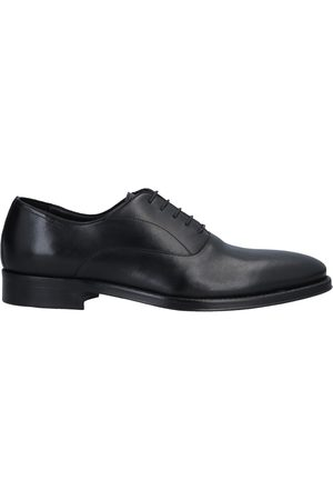 Brian Dales Lace-up shoes