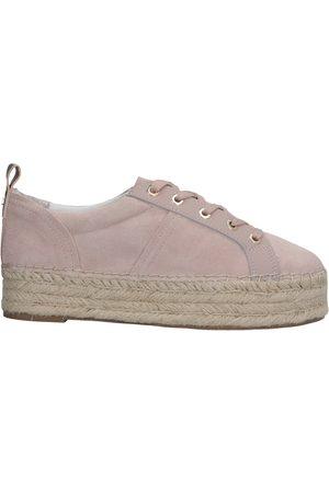 Sam Edelman Low-tops & sneakers