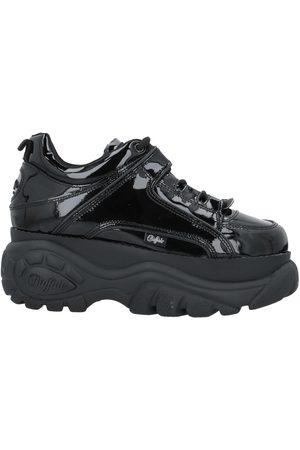 Buffalo Low-tops & sneakers