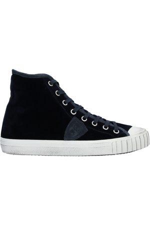 Philippe model Men Sneakers - High-tops & sneakers