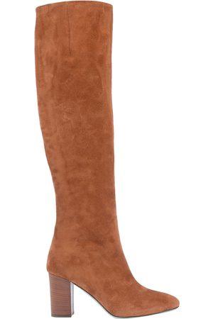 PAOLA D'ARCANO Boots