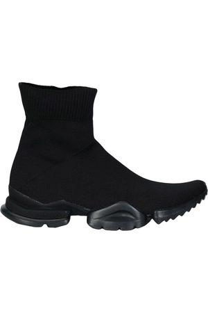 Reebok High-tops & sneakers