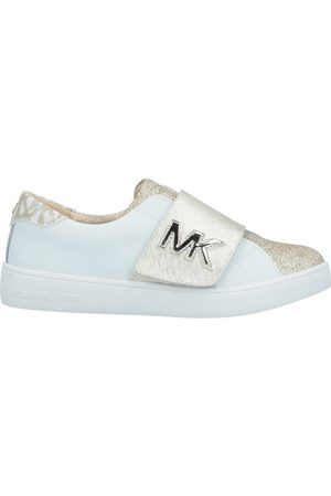 Michael Kors Low-tops & sneakers