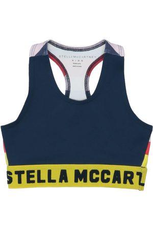 Stella McCartney Bras