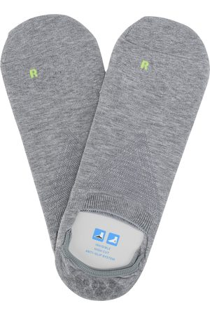 Falke Short socks