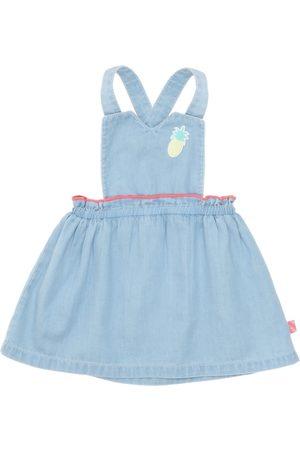 Billieblush Baby overalls