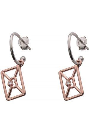 JACK & CO Earrings