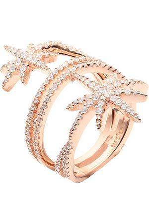 APM Monaco Rings