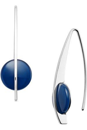 Skagen Earrings