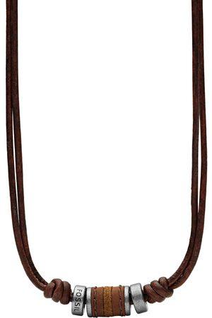 FOSSIL Men Necklaces - Necklaces