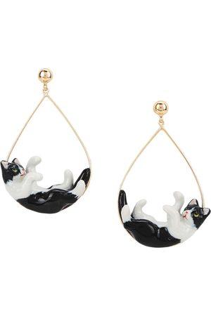 NACH Earrings