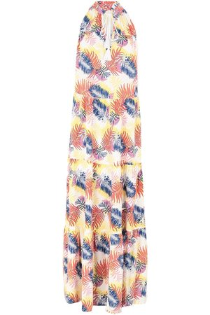 GAS Long dresses