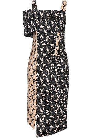 Ixos Knee-length dresses