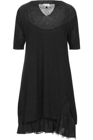 LE COEUR TWINSET Short dresses