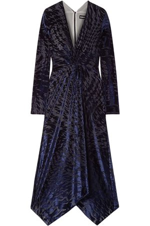 House of Holland Knee-length dresses