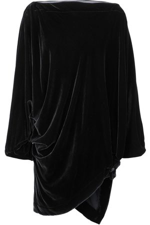 Vivienne Westwood Anglomania Short dresses