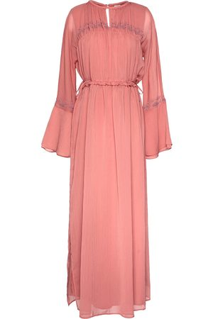 8 by YOOX Long dresses