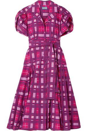 LHD 3/4 length dresses