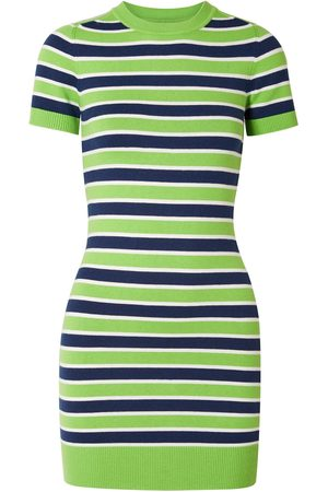 JoosTricot Women Knitted Dresses - Short dresses